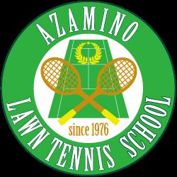 あざみ野ローンテニススクール